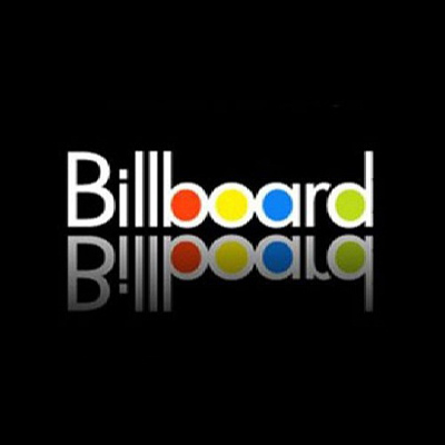 Billboard Hot Songs (24.07.2010)