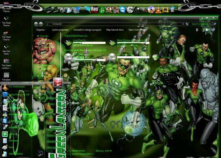 Green Lantern Iphone Wallpaper on Lantern Iphone Forensic Tool Rapidshare Direct Download Key Serial